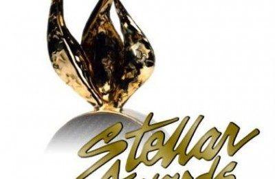 The Overflow (Gospel News Round Up):  Joshua Rogers, Jessica Reedy,  Gospel & Stellar Award Nominations Unveiled