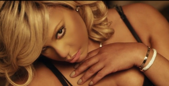 tamar braxton all the way home New Video: Tamar Braxton   All The Way Home