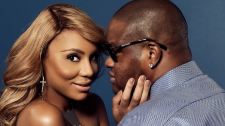 Tamar Braxton: 'My Vocals Are On The Mend'