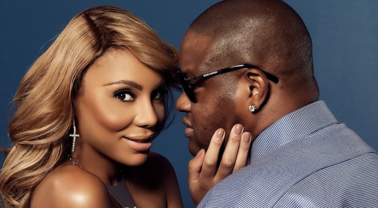 tamar braxton she is diva tgj that grape juice she is diva Tamar Braxton: My Vocals Are On The Mend