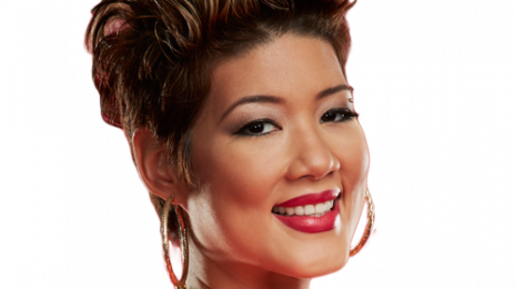 Tessanne Chin Wins 'The Voice' Season 5