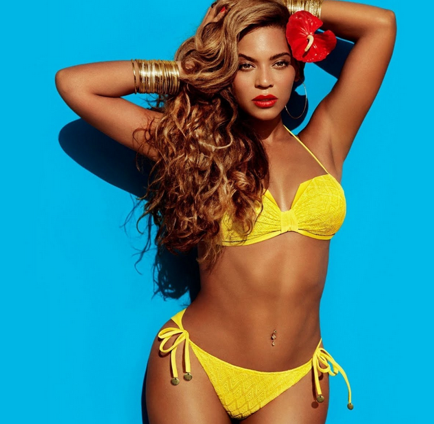 that grape juice beyonce that grape juice 1 Hot Shots: Beyonce Sizzles In Jamaica