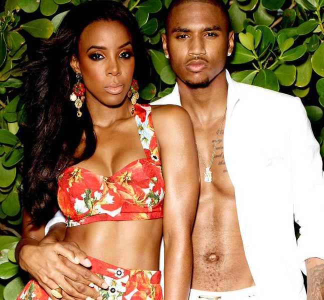 trey-songz-kelly-rowland-that-grape-juice-she-is-diva-1