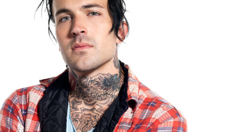 Yelawolf: 'White Rappers Shouldn't Use The N Word'