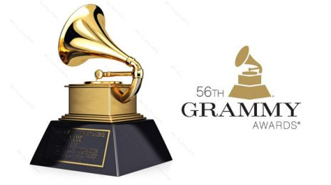 Performances:  2014 Grammy Awards [Watch]
