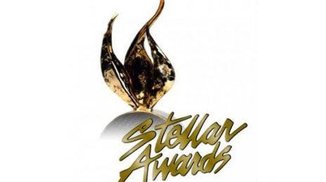 That Grape Juice Is Your 2014 Stellar Awards Headquarters
