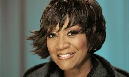 "Patti Labelle Slams Today's Singers:  ""All These Little Heifers Who Can't Sing Are Called Divas!"""