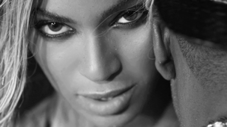 Beyonce Talks Recording New Singles With All Access