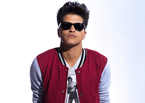 bruno mars 2014 wwwimgkidcom the image kid has it