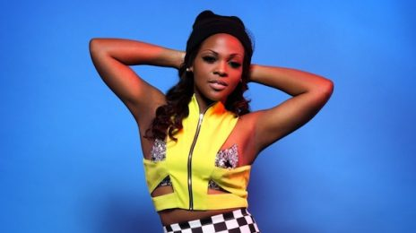 Freshly Squeezed:  That Grape Juice Interviews Urban Pop Newcomer Em Jai