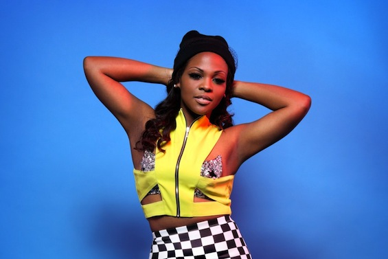 CS2C51691 1050x700 Freshly Squeezed:  That Grape Juice Interviews Urban Pop Newcomer Em Jai