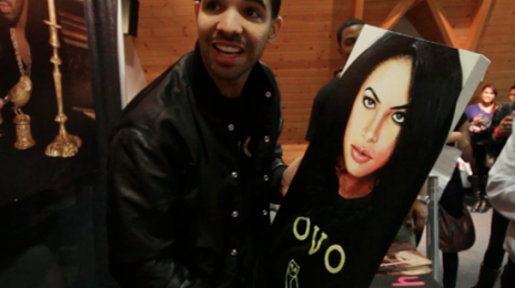 "Producer Noah ""40"" Shebib Halts Drake's Plans For Posthumous Aaliyah Album"