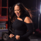 EC2 60x60 Hot Shots:  Erica Campbell Shoots Help Video With Lecrae