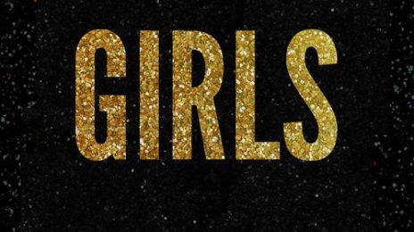 New Song: Jennifer Lopez & DJ Mustard - 'Girls'