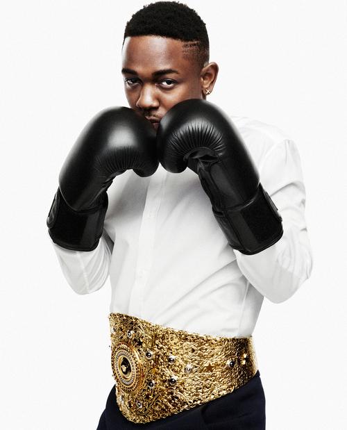 Kendrick+Lamar+2014+macklemore