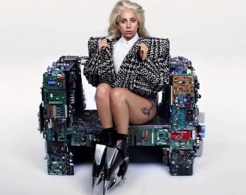 Lady-Gaga-artRave-Tour-ThatGrapeJuice