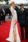 Paris Hilton Birdman 40x60 Red Carpet Arrivals:  2014 Grammy Awards