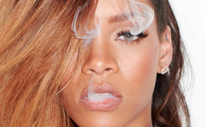 Director Anthony Mandler: 'Rihanna Is The Biggest Star In The World'