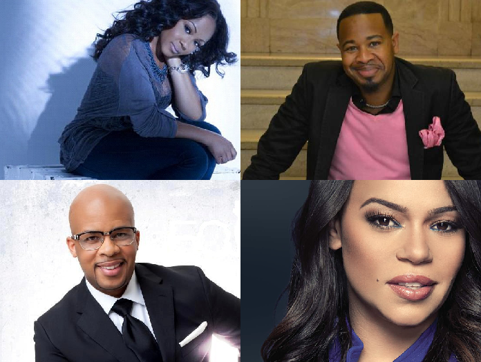 Screen shot 2014 01 05 at 10.52.55 AM The Overflow (Gospel News Round Up): Faith Evans, Earnest Pugh, Dewayne Woods, James Fortune, The Showers, J. Moss, & More