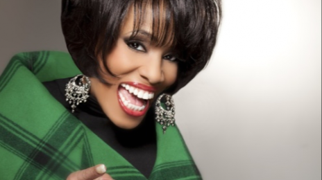 That Grape Juice Interviews Gospel Legend Vickie Winans