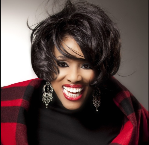 Screen shot 2014 01 26 at 2.55.04 AM That Grape Juice Interviews Gospel Legend Vickie Winans