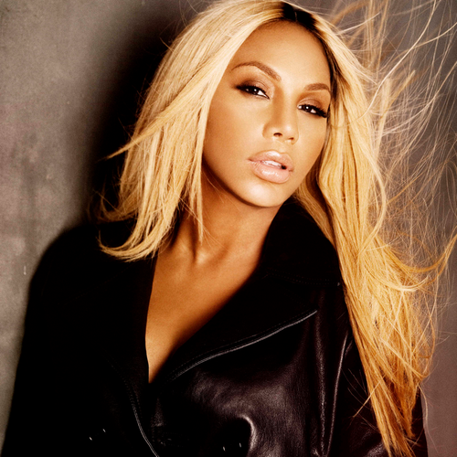 Tamar+Braxton+2014+thatgrapejuice Watch: Tamar Braxton Performs All The Way Home On Ellen