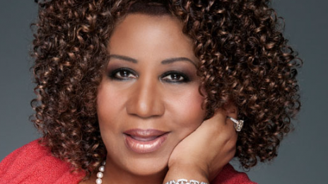 Aretha Franklin To Cover Destiny's Child's 'Bootylicious'