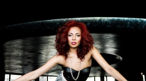 Exclusive: Ashley Everett, Beyonce's Lead Dancer, Dishes On Singer's Latest Album, Tour Reboot, and More!