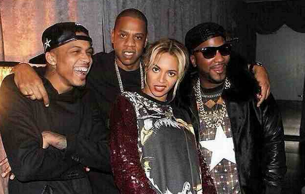 august-alsina-jay-z-beyonce-young-jeezy-that-grape-juice
