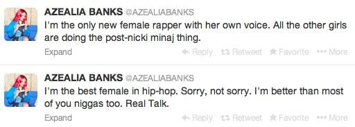 azealia-banks-mess