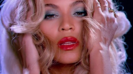 Watch: Beyonce - 'Self-Titled' – Part 5: Honesty