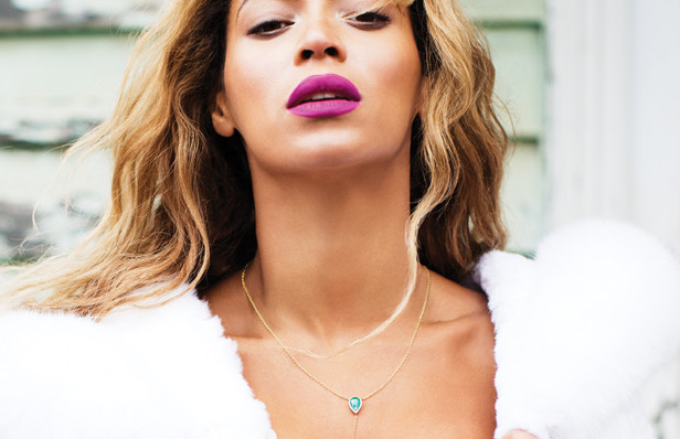 beyonce no angel that grape juice she is diva Beyonce Breaks African American Chart Record With New Album
