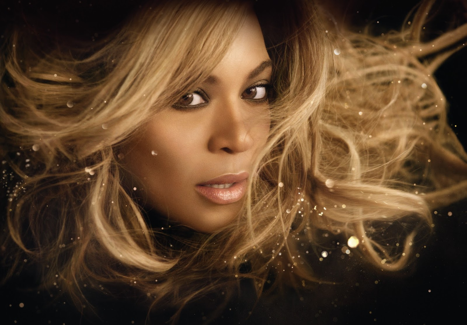 beyonce rise 2014 Hot Shot: New Beyonce Rise Promo Revealed