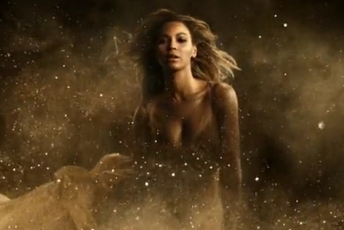 beyonce-rise-commercial-thatgrapejuice