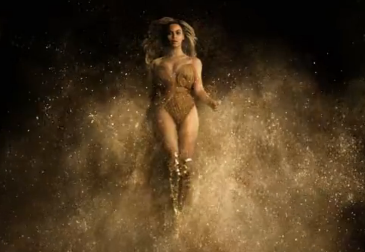 beyonce-rise-commercial2-thatgrapejuice