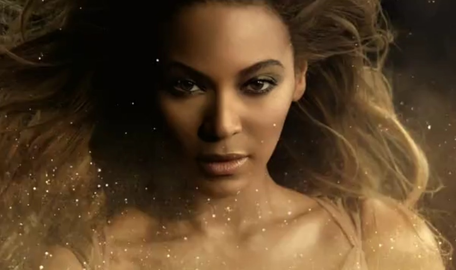 beyonce-rise-commercial3-thatgrapejuice