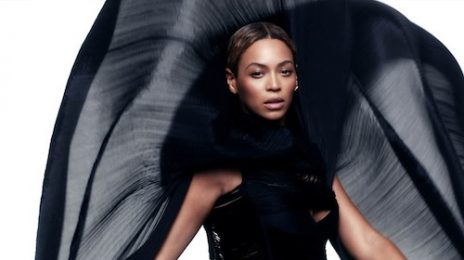 Power: Beyonce Album Set To Return To #1 On Billboard 200