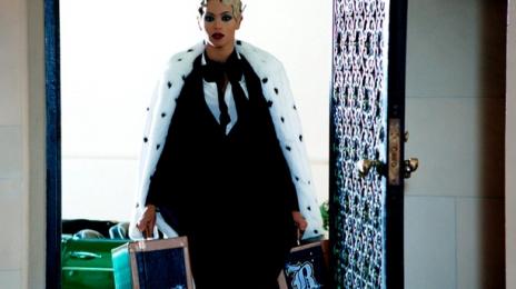 Music Industry Suffers Digital Decrease Despite 'Beyonce' Gains