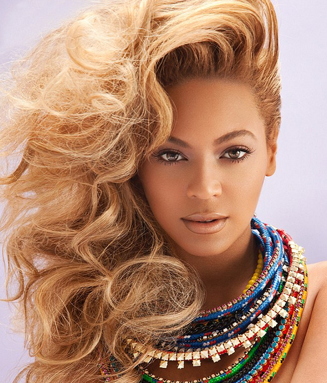 beyonce she is diva that grape juice she is diva 10 Beyonce Outperforms....Beyonce & Rihanna