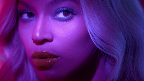 Forbes Names Beyonce 'Industry Winner of 2013'