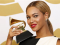 beyonce-she-is-diva-that-grape-juice-she-is-diva-Grammy-awards-2013