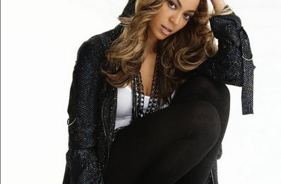 'Drunk In Love': Beyonce Welcomes 17th Top Ten Single