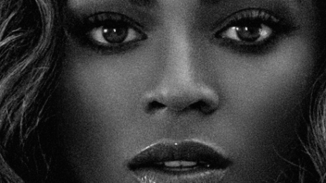 'ROC Reign': Beyonce & Rihanna Sizzle On Official Charts