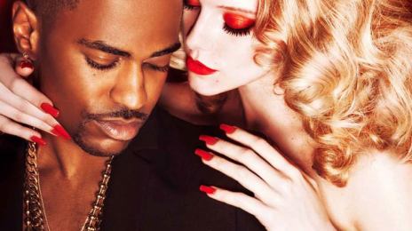 New Video: Big Sean - 'Ashley (Ft Miguel)'