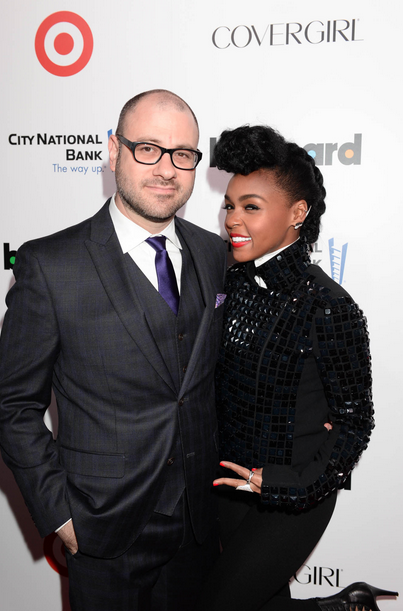 bill werde janelle monae that grape juice she is diva Bill Werde Parts Ways With Billboard
