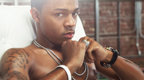 New Song: Bow Wow - 'Like Mike'