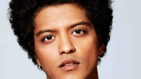 Emeli Sande, Bruno Mars And Rihanna Rock UK's 'Top 40 Biggest Selling Albums Of 2014'
