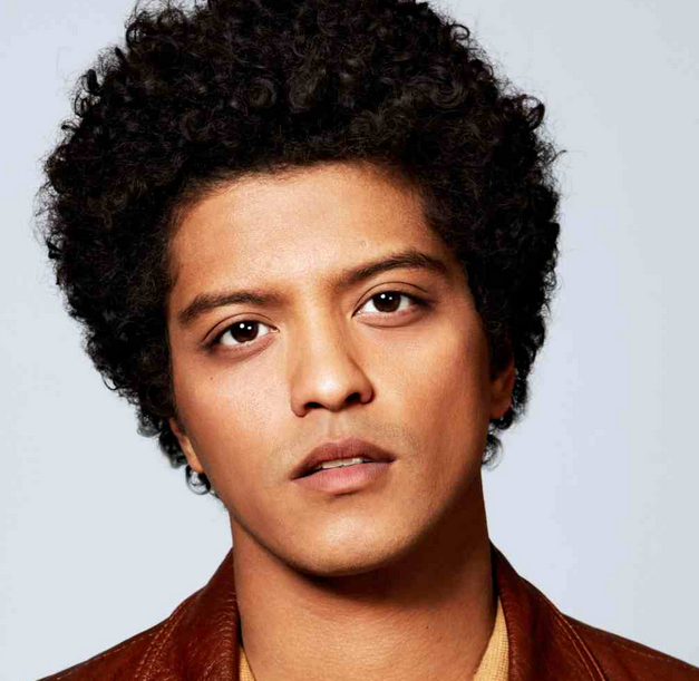 bruno mars that grape juice she is diva tgj she is diva 10 Emeli Sande, Bruno Mars And Rihanna Rock UKs Top 40 Biggest Selling Albums Of 2014