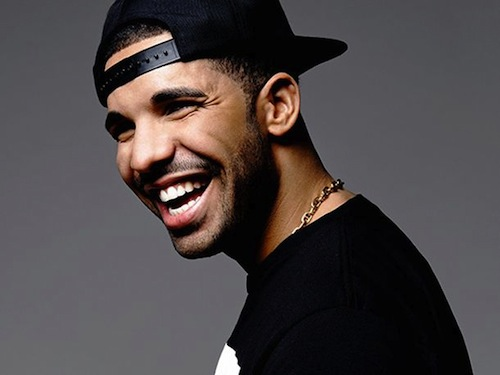 drake cover snl 2014 Watch: Drake Rocks Saturday Night Live (Performances & Skits)