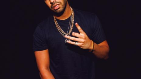 Drake To Rock 'Super Bowl 2014' Halftime Show For 'Time Warner'